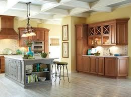 menards kitchen cabinets reviews kitchen cabinet pulls new kitchen cabinets reviews photograph of kitchen cabinet pulls menards kitchen cabinets