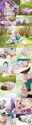 260 best Babies images on Pinterest