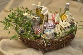 make your own personalized l gift basket