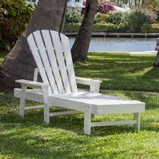 outdoor wonderful low back beach chairs target beach chair