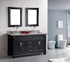 Small Bathroom Double Sink Double Vanity For Small Bathroom Bathroom Vanities