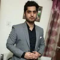 Ashok Saraf - Managing Director - Sarex | ZoomInfo.com