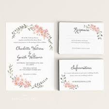wedding invitation cover letter bunch ideas of sample wedding invitation letter pdf in cover