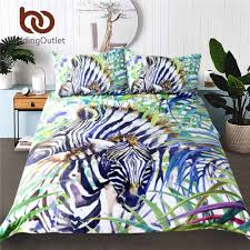 popular nature bedding setsbuy cheap nature bedding sets lots