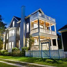 Jacksonville Fl Homes for Sale