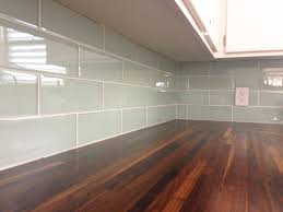 diy glass tile backsplash tips from fisherman s wife furniture brianandkaylor com