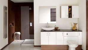 queen designs stained set frosted door above king diy panel tile bedroom mirror ideas window block