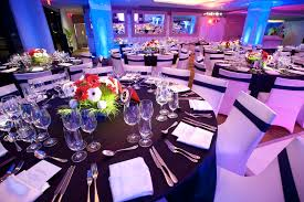 By Design Event Decor Holidays Decorations Butterfly Floral and Event Design 23