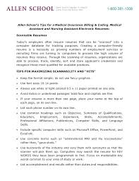 Entry Level Medical Billing And Coding Resume Coder Resume Rome Fontanacountryinn Com