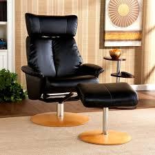 comfortable office chair office. bedroom ravishing most comfortable office chair the world lounge regarding desk