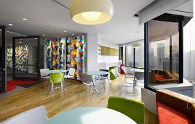 Creative office layout Creative Department Interiors Creative Office Layout Creative Office Partitions Creative With Prepossessing Creative Office Designs Inspiration Design Cool And Optampro Interiors Creative Office Layout Creative Office Partitions Creative