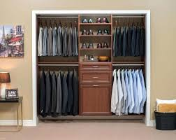 not enough closet space solutions