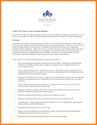 Best Solutions Of How To Write A Resume Title Wonderful Ideas For