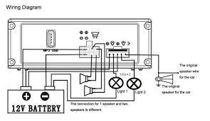 federal signal pa300 wiring diagram wiring free wiring diagrams Pa Speaker Wiring Diagrams Pa Speaker Wiring Diagrams #71 pa system speaker wiring diagram