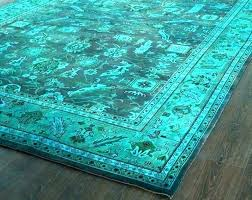 teal color rugs light teal area rug large blue area rugs teal blue area rug light teal color rugs