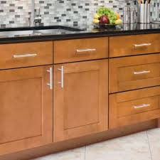 collection in kitchen cabinet handles with cabinet hardware dallas black ideas and incredible pull handles