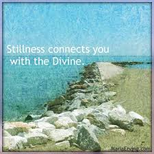 Image result for pictures of the divine connection