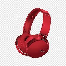 Tai nghe chống ồn Sony Audio Wireless, tai nghe, kiểm soát tiếng ồn chủ  động, Âm thanh png