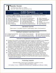 11 Best Resume Sample Basic Job Appication Letter