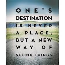 Safe Travel Quotes Impressive 48 Best Inspiring Travel Quotes Images On Pinterest Journey Quotes