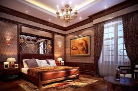 Romantic master bedroom decorating ideas pictures Ujecdent Lovely Incredible Romantic Master Bedroom Decorating Ideas Ecorating Ideas Gold Painted Iron Chandelier Rectangle White Laminated Cakning Home Design Attractive Extraordinary Romantic Master Bedroom Decorating Ideas