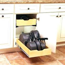 Kitchen Cabinet Organizers Target
