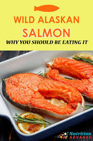 wild alaskan sockeye salmon 8 health benefits of eating it it s one of the single best foods you can eat for your health this article shows just how good