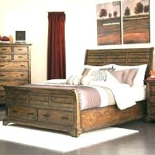 Chinese bedroom furniture Natural Wood Chinese Bedroom Furniture Sets Foshan Shangdian Hotel Furniture Co Ltd Chinese Bedroom Furniture Asian Style Sets Kinggeorge6org