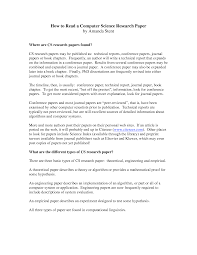 the earth day essay zombie survival