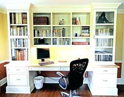 home office bookshelf. Office Shelving Ideas Home Bookshelves  Desk And Bookshelf Home Office Bookshelf O