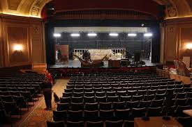Walkerville Presents The Phantom Of The Opera