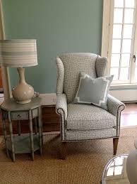 home design catalogs. charming house tour! {ballard designs catalog house} home design catalogs