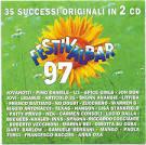 Festivalbar '97