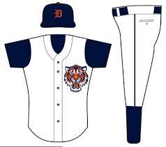 Forums net Uniform Ccslc Logos Sports - Tigers Community Chris Creamer's Concepts Detroit Idea Sportslogos bffaeeee At Washington (NFC Wild Card, Jan