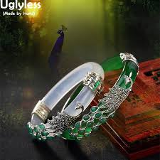 <b>Uglyless</b> Official Store - Amazing prodcuts with exclusive discounts ...