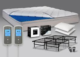 sleep number c4. Last Minute Sleep Number Bed Locations Save 60 Over P5 Set With Personal Comfort C4