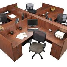 budget office interiors. Photo Of Budget Office Interiors - Cleveland, OH, United States .