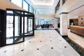 comfort inn suites kew gardens near la guardia airport