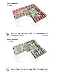 office space plan. dolc municipal hall office space plan feasibility study 2010 11 2323jpg
