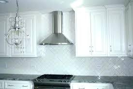 glass kitchen tiles for backsplashes ireland s glass kitchen