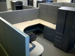office cubicles walls. Used Office Cubicles Modern Workstation Designs Pictures Cheap Cubicle Walls Workstations I