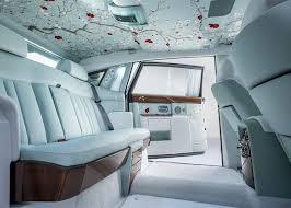 rolls royce 2015 interior. 15 of rollsroyce serenity concept car rolls royce 2015 interior e