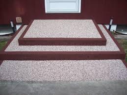 rubber floor tiles rubber floor tiles outdoor