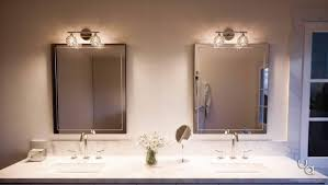unique bathroom lighting. Bathroom Light Fixture Unique Vanities Magnificent Vanity Fixtures Led Lighting