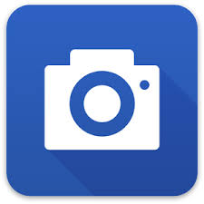 ASUS PixelMaster Camera - Android Apps on Google Play