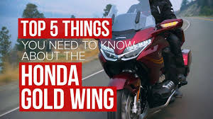 2018 honda goldwing colors. exellent goldwing 2018 honda gold wing riding the new techiest bike on planet intended honda goldwing colors