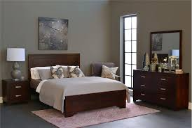 Living Spaces Bedroom Sets Saturnofsouthlake Regarding Living Spaces  Bedroom Sets Interesting Living Spaces