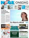 thai frederiks alle thai massage københavn østerbro