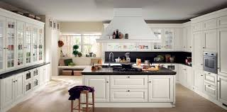 Kitchen Australia Classic Kitchens Design Melbourne Victoria Australia Miserv