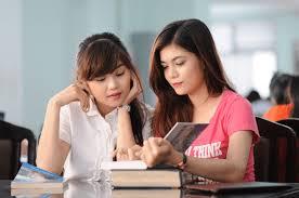 Thực trạng về tiếng Anh và cách chọn trung tâm dành cho sinh viên